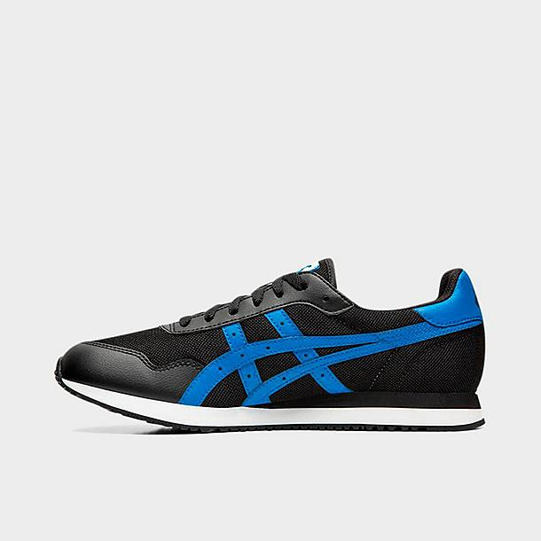 Men's Asics Tiger Runner Casual Shoes| JD Sports