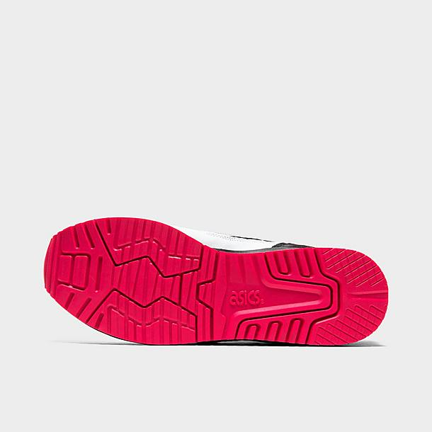 Men's Asics GEL-Lyte III Casual Shoes| JD Sports