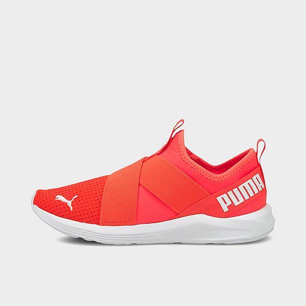 Women's Puma Prowl Slip-On Casual Training Shoes| JD Sports