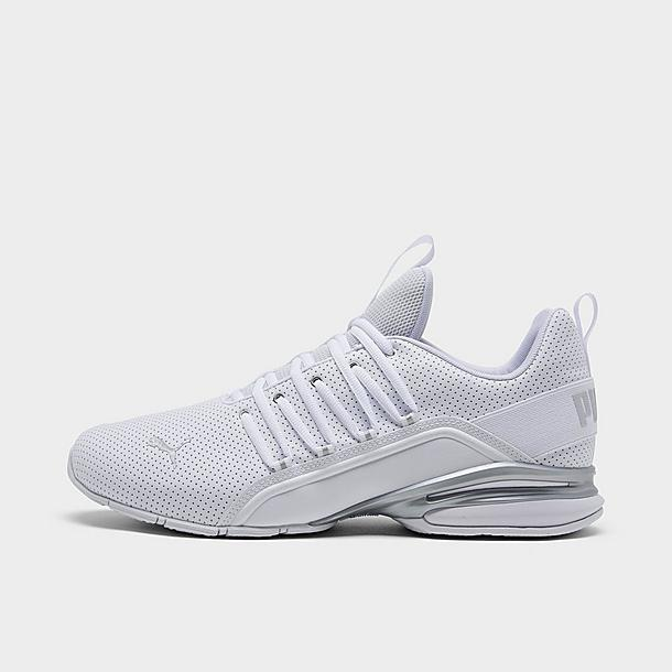 Men's Puma Axelion Perf Training Shoes