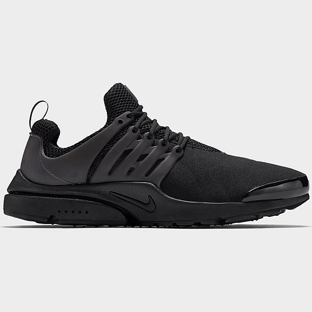 Acusador grava abdomen  Nike Air Presto Casual Shoes| JD Sports