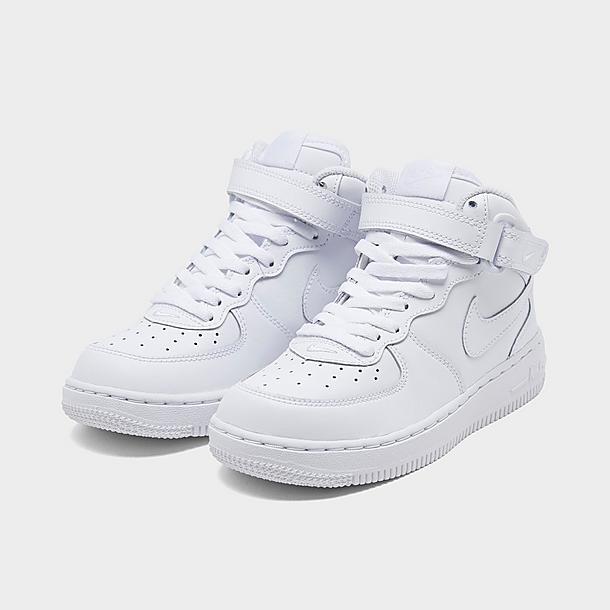 basket air force 1 or