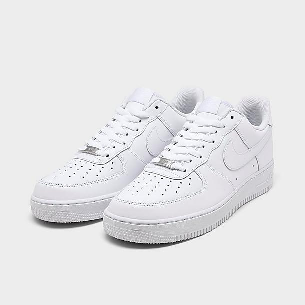 nike air force 1 sneakers low