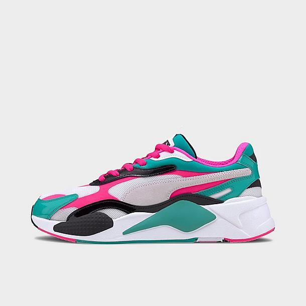 Men's Puma RS-X³ Casual Shoes| JD Sports