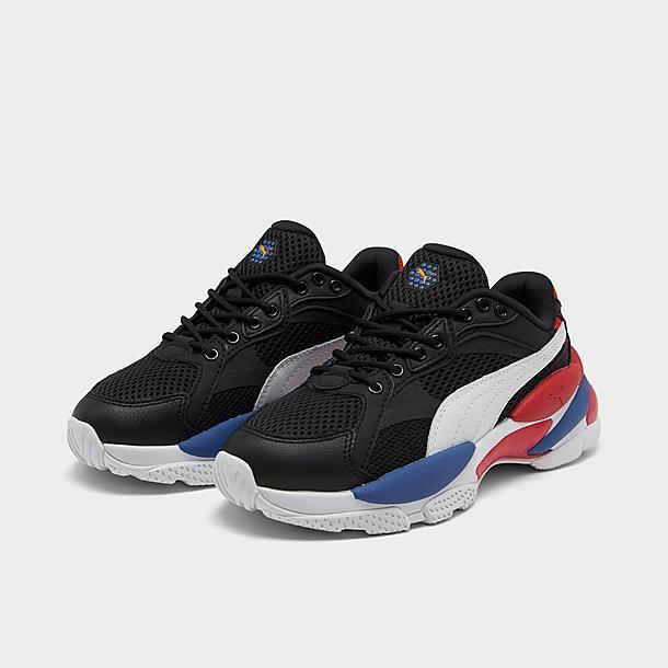 Men's Puma LQDCELL Epsilon Casual Shoes