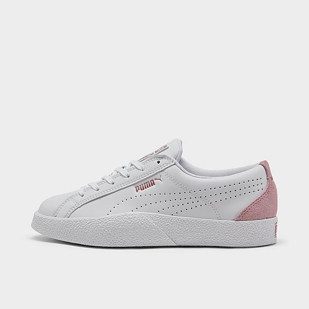 Women's Puma Love Perf Casual Shoes