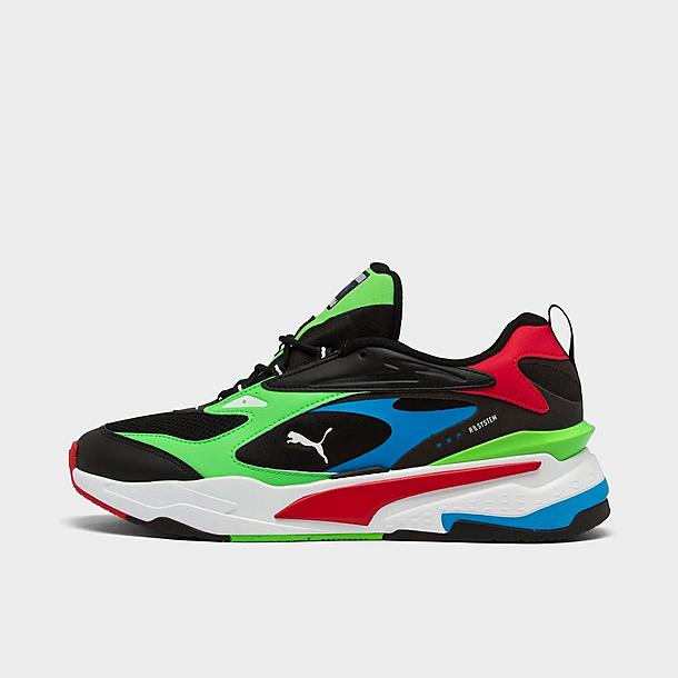 Men's Puma RS-Fast Casual Shoes  JD Sports