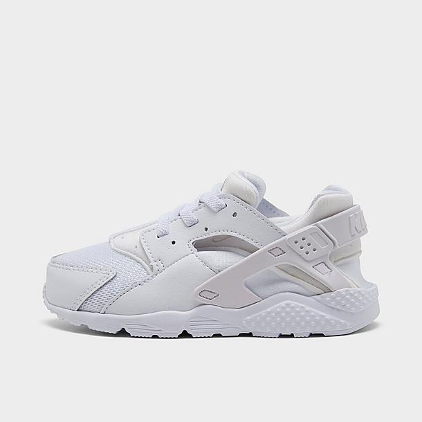 Boys' Toddler Nike Huarache Run Casual Shoes
