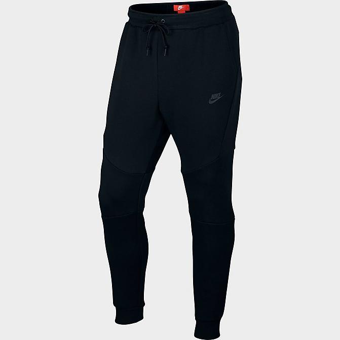 Men S Nike Tech Fleece Jogger Pants Jd Sports
