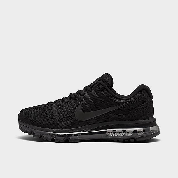 nike air max 2017 wit afterpay