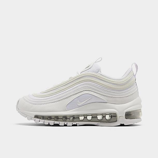 air max 97 white