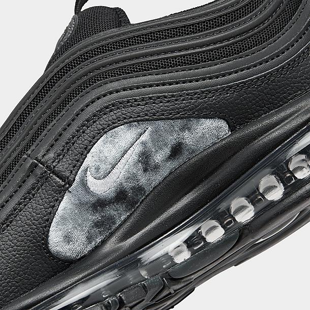 Men's Nike Air Max 97 Casual Shoes| JD Sports