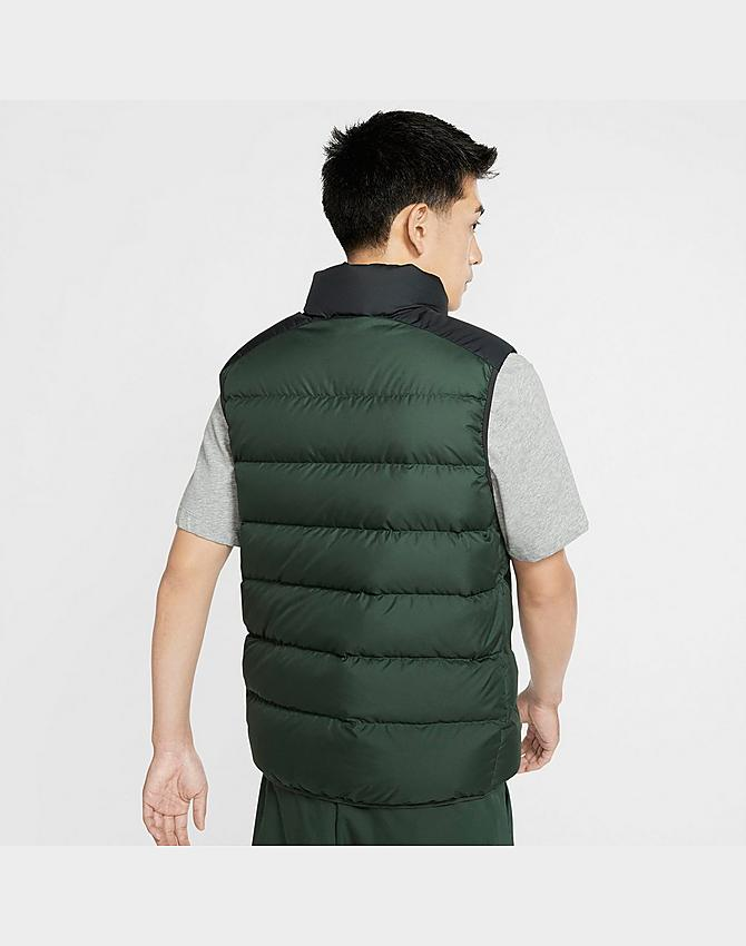 nike sportswear vest