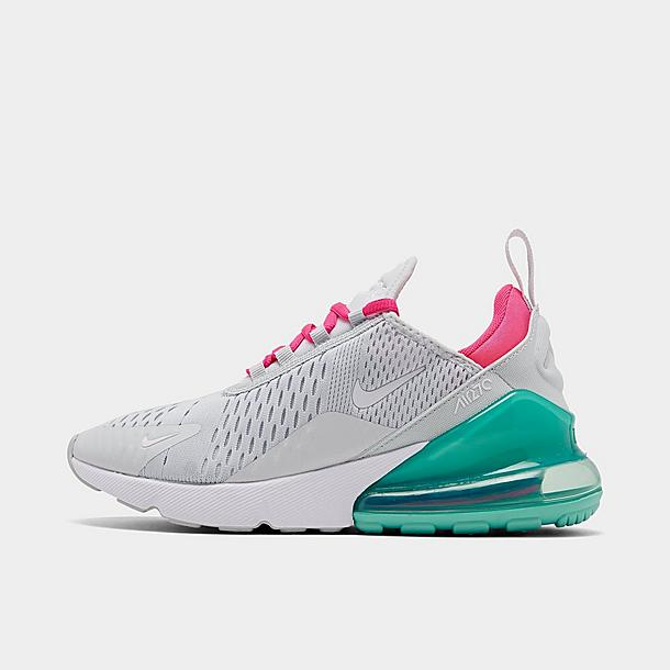 Women S Nike Air Max 270 Casual Shoes Jd Sports