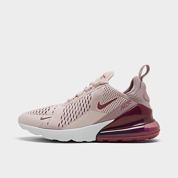 air max nike sneakers women's