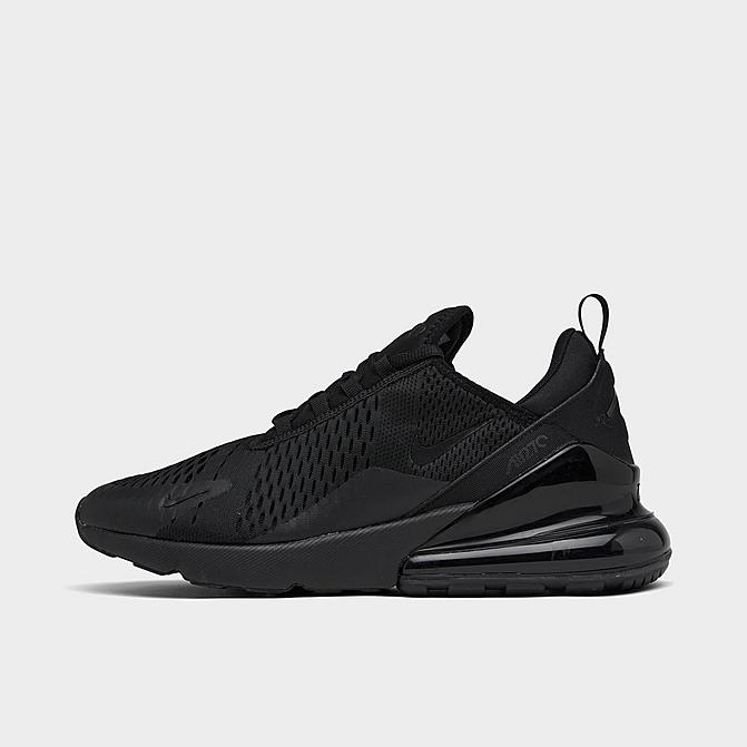 Men S Nike Air Max 270 Casual Shoes Jd Sports