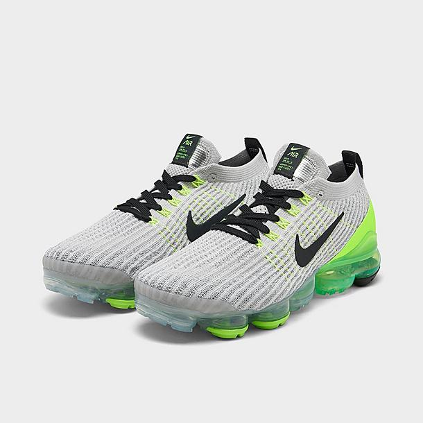hot new products outlet on sale los angeles Men's Nike Air VaporMax Flyknit 3 Running Shoes| JD Sports