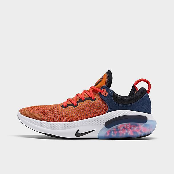 run shoes later sneakers for cheap Men's Nike Joyride Run Flyknit Running Shoes| JD Sports