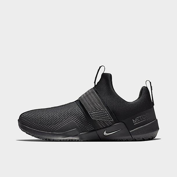 Men's Nike Metcon Sport Training Shoes