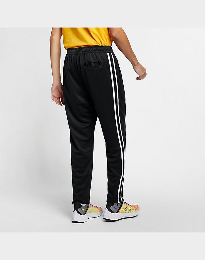 Estación Orgulloso diferente  Men's Nike Sportswear Tribute Track Pants| JD Sports