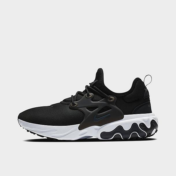 Nike React Presto Running Shoes  JD Sports