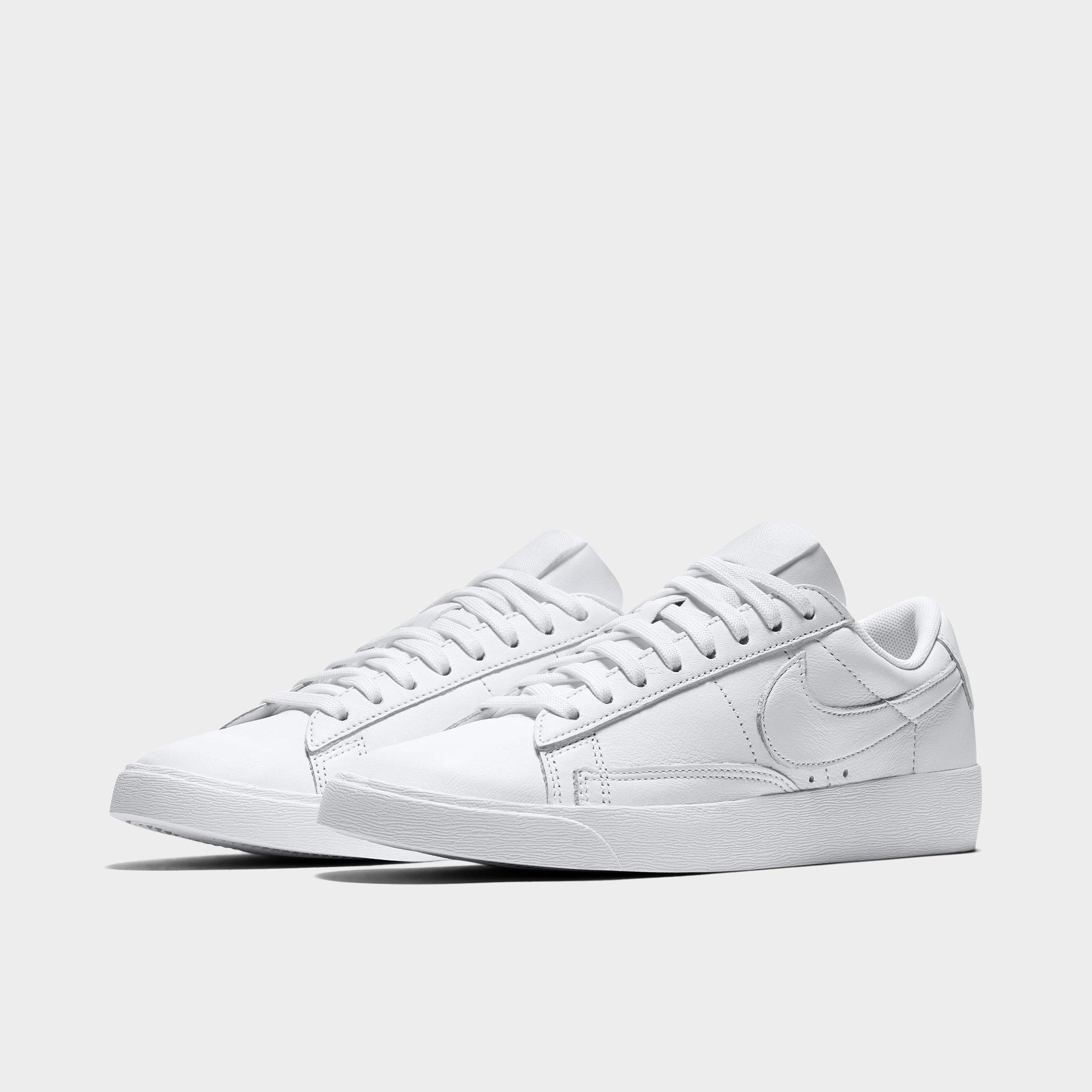 Collar Sostener Patético  nike blazer low womens white and black Shop Nike Clothing & Shoes Online |  Free Shipping & Returns
