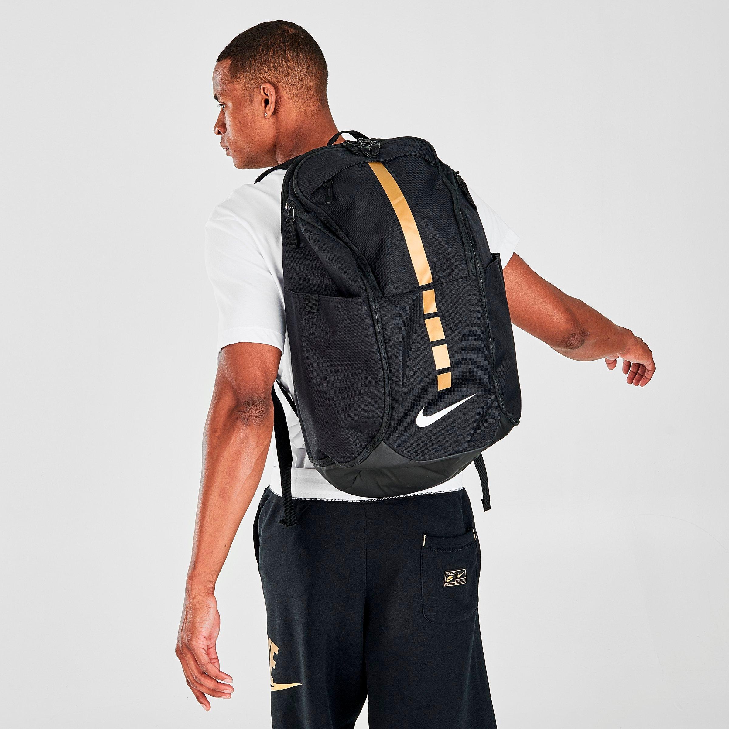 Nike Hoops Elite Pro Backpack| JD Sports