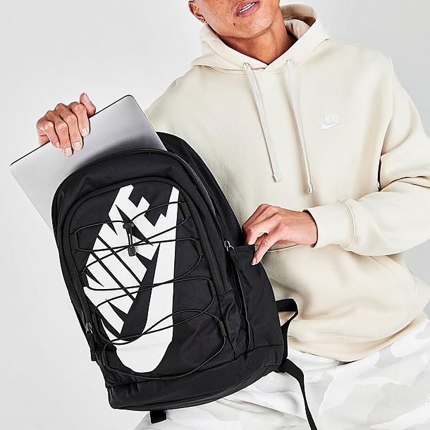asignación Eliminación violinista  Nike Hayward Futura 2.0 Backpack| JD Sports