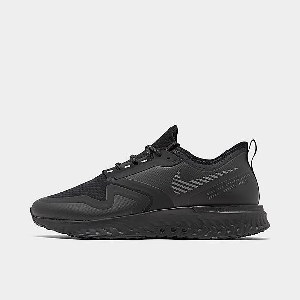 nike react shield 2