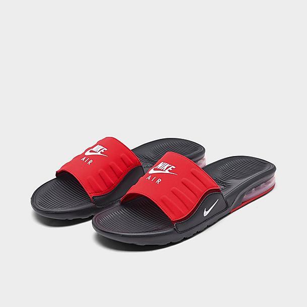 Nike Air Max Camden Slide Sandals