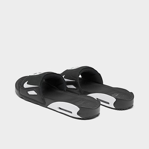 Men's Nike Air Max 90 Slide Sandals| JD Sports