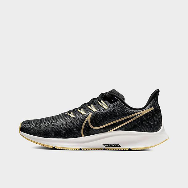 women s nike air zoom pegasus 36 premium running shoes jd sports jd sports