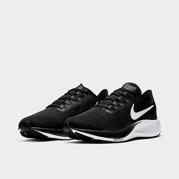 Men's Nike Air Zoom Pegasus 37 Running Shoes