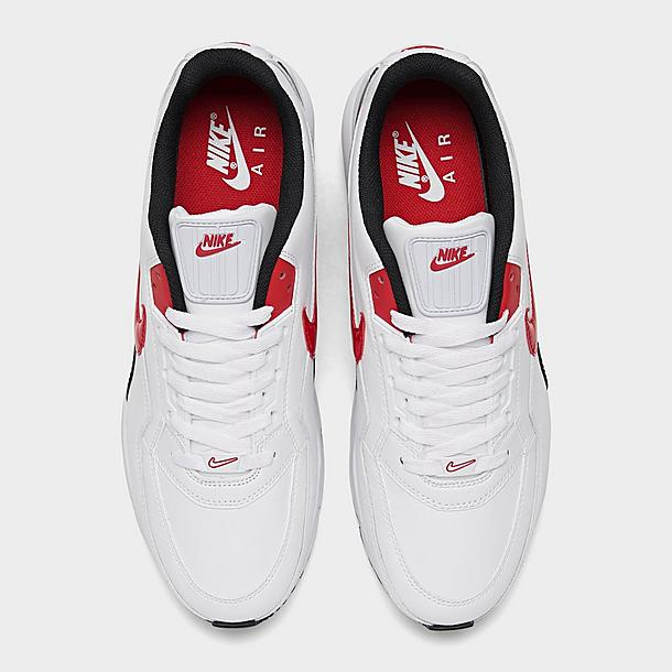 Men's Nike Air Max LTD 3 Casual Shoes| JD Sports
