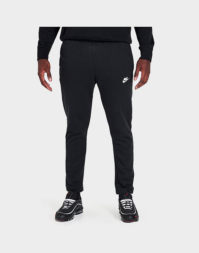 Men's Nike Sportswear Club Fleece Sweatpants  JD Sports
