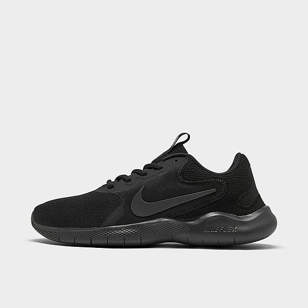 Men's Nike Flex Experience RN 9 Running Shoes