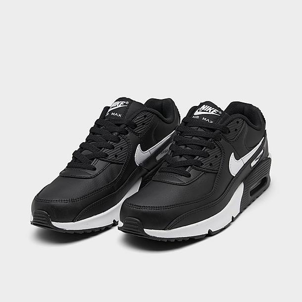 Big Kids' Nike Air Max 90 Casual Shoes| JD Sports