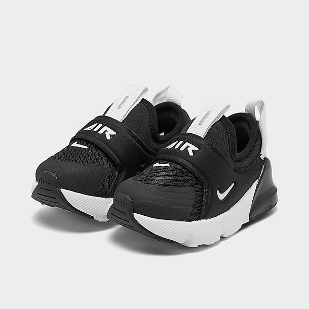 Enredo Susurro Disfraces  Kids' Toddler Nike Air Max 270 Extreme Casual Shoes| JD Sports