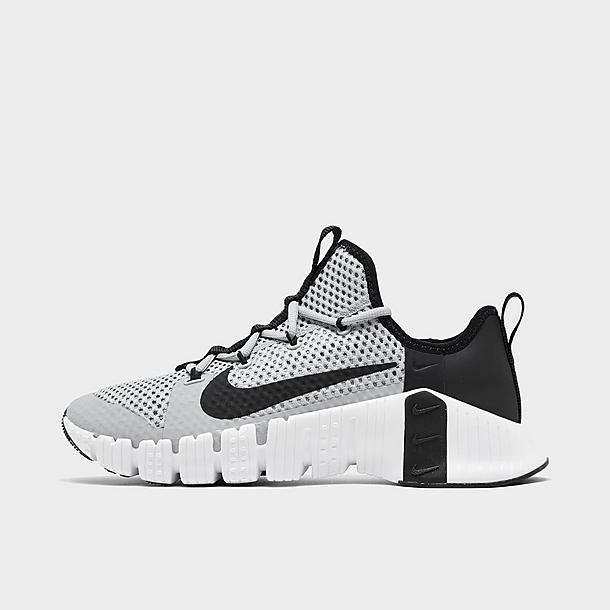 Unisex Nike Free Metcon 3 Training Shoes