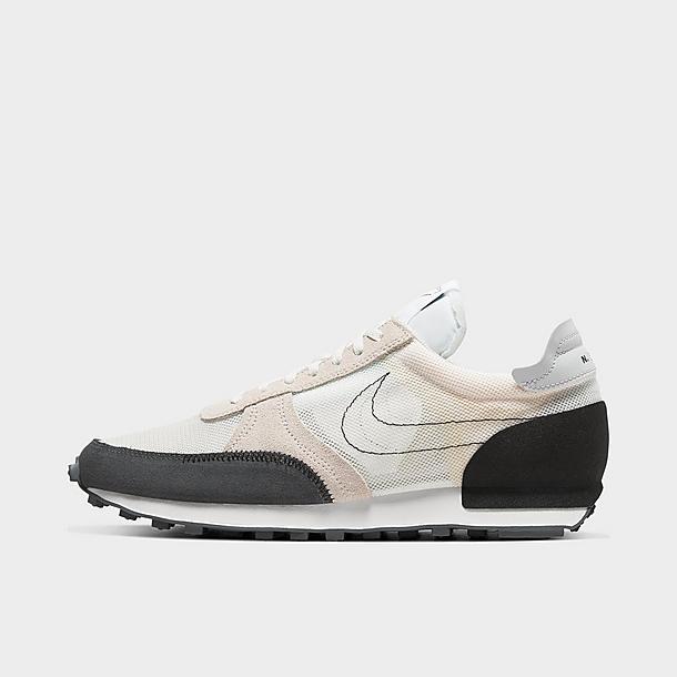 Men's Nike DBreak-Type Casual Shoes