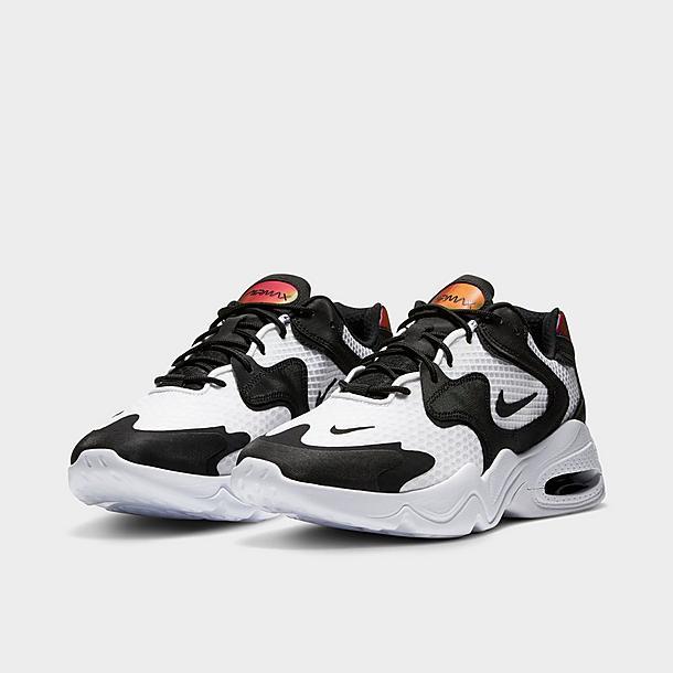 sneakers nike air max 2x