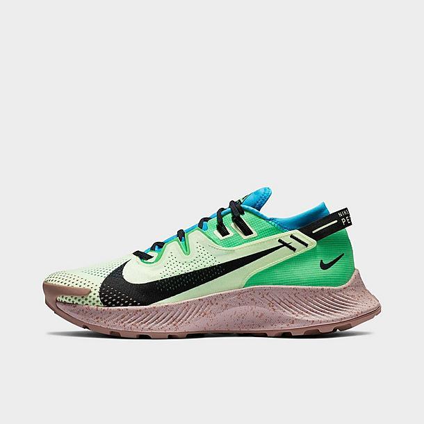 Men's Nike Pegasus Trail 2 Trail Running Shoes