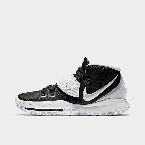 Nike Kyrie 6 (Team) Basketball Shoes| JD Sports