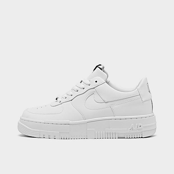 Women's Nike Air Force 1 Pixel Casual Shoes| JD Sports