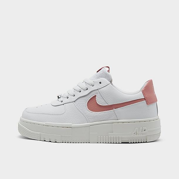 Women's Nike Air Force 1 Pixel Casual Shoes  JD Sports