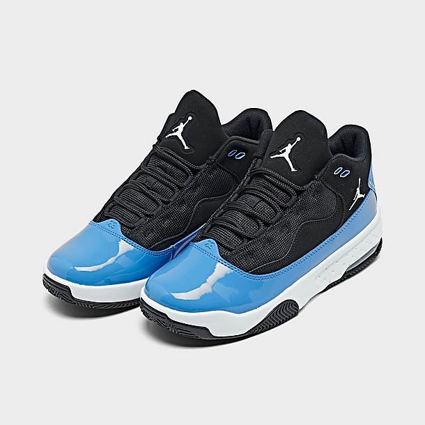 Big Kids' Jordan Max Aura 2 Basketball Shoes| JD Sports