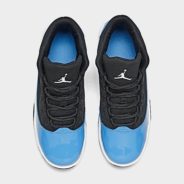 Big Kids' Jordan Max Aura 2 Basketball Shoes  JD Sports