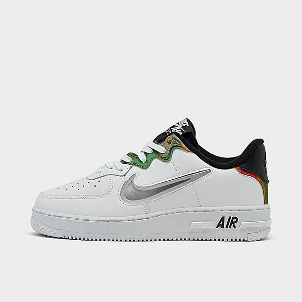 nike air force 1 react sneaker