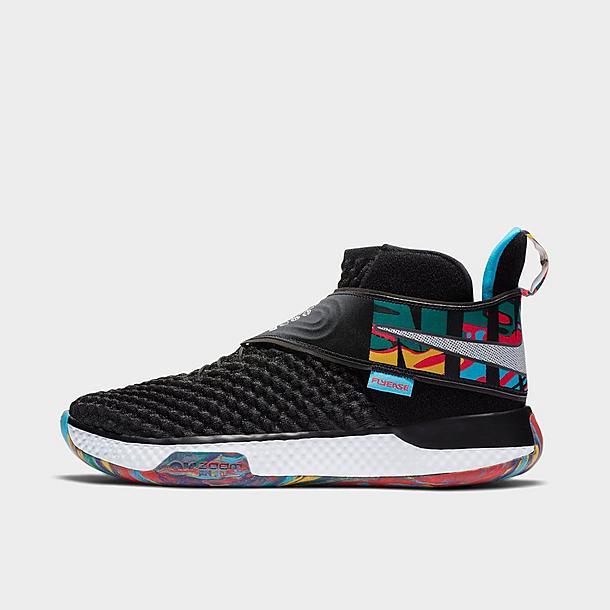 Nike Air Zoom UNVRS Basketball Shoes (Sizes 3.5 - 15)  JD Sports