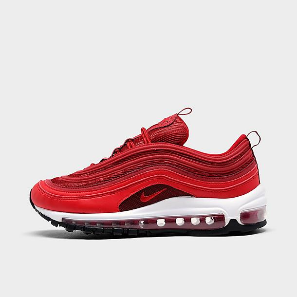 Women S Nike Air Max 97 Casual Shoes Jd Sports